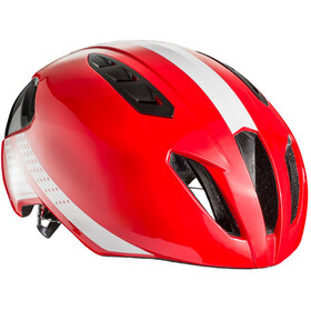 Bontrager Ballista MIPS CE Bike Helmet Men red